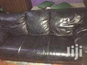 3 In 1 Sofa | Furniture for sale in Greater Accra, Kwashieman