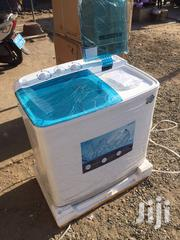 Quality New NASCO 10 Kg Top Load Washing Machine | Home Appliances for sale in Greater Accra, Adabraka