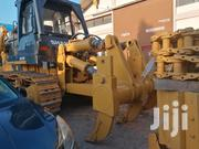 SHANTUI Mining Dozer SD32W On Promotion | Heavy Equipments for sale in Greater Accra, East Legon