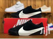 Nike Blazer City Low | Shoes for sale in Greater Accra, Roman Ridge