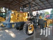 Shantui Sl30w Wood Grasper On Promotion | Heavy Equipments for sale in Greater Accra, East Legon