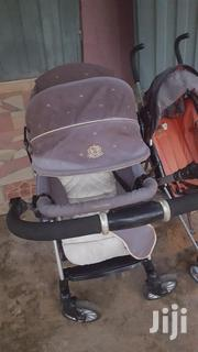 For Your Babies Care | Prams & Strollers for sale in Ashanti, Asante Akim South