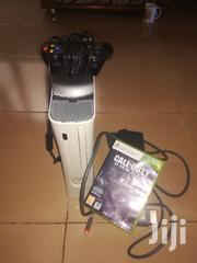 Xbox360 Console | Video Game Consoles for sale in Greater Accra, Teshie-Nungua Estates