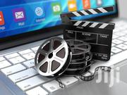 I Will Do Professional Video Editing And Motion Graphics   Photography & Video Services for sale in Greater Accra, East Legon