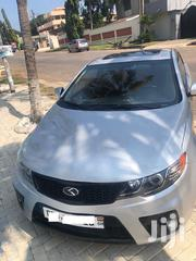 Kia Clarus 2012 Silver | Cars for sale in Greater Accra, Airport Residential Area