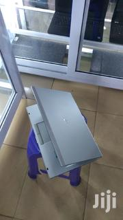 Laptop HP EliteBook 8560P 4GB Intel Core i5 HDD 250GB | Laptops & Computers for sale in Greater Accra, Kokomlemle