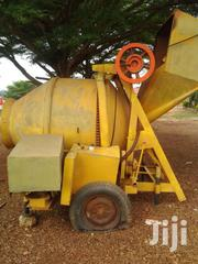 Concrete Mixture For Sale At Kumasi | Manufacturing Materials & Tools for sale in Ashanti, Kumasi Metropolitan