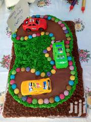 Kids Cakes And More | Meals & Drinks for sale in Greater Accra, Accra Metropolitan