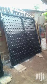 Metal Gates | Doors for sale in Greater Accra, East Legon