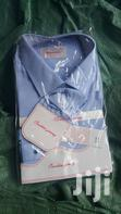 Cotton Long Sleeves Shirts | Clothing for sale in Tema Metropolitan, Greater Accra, Ghana