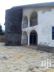 Neat Single Room for Rent at Adenta | Houses & Apartments For Rent for sale in Greater Accra, Ga West Municipal
