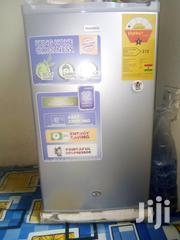 Nasco Tabletop Fridge | Kitchen Appliances for sale in Brong Ahafo, Techiman Municipal