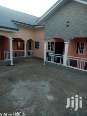 6 Units Single Rooms Plus a 2 Bed Self Contained 4 Sale in Kasoa | Houses & Apartments For Sale for sale in Central Region, Awutu-Senya