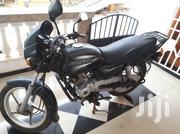 Bajaj Boxer 2015 Black | Motorcycles & Scooters for sale in Greater Accra, Ga West Municipal