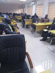 ICAG PUBLIC SECTOR ACCOUNTING AND FINANCE | Classes & Courses for sale in Greater Accra, Adenta Municipal