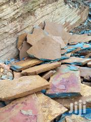 Marble Stone | Building Materials for sale in Western Region, Wassa West