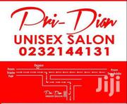 Barber Wanted For Immediate Employment   Accounting & Finance Jobs for sale in Greater Accra, Accra Metropolitan