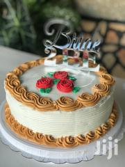 Cakes Pastries Decor | Meals & Drinks for sale in Greater Accra, Accra Metropolitan
