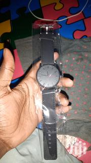 Quality Simple Watch   Watches for sale in Eastern Region, New-Juaben Municipal