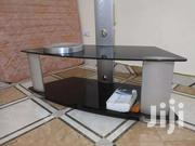 TV Table Stand For Sell | Furniture for sale in Central Region, Cape Coast Metropolitan