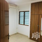 2bedroom House For Rent Per Month For One Year | Houses & Apartments For Rent for sale in Greater Accra, Abelemkpe