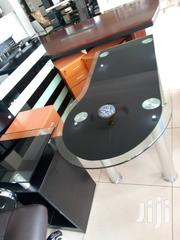 Peomotion Of Office Desk | Furniture for sale in Greater Accra, North Kaneshie