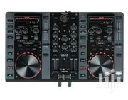 DJ Controller The Core Series | Audio & Music Equipment for sale in Greater Accra, Cantonments