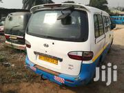 COMMERCIAL BUS FOR SALE   Vehicle Parts & Accessories for sale in Greater Accra, Roman Ridge