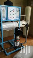 Salty Water Treatment | Plumbing & Water Supply for sale in Airport Residential Area, Greater Accra, Ghana