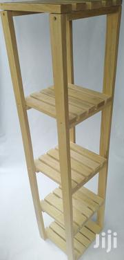 Shoe Rack For Sale | Furniture for sale in Greater Accra, Ga East Municipal