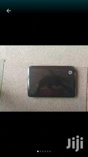 Laptop HP Mini 1104 2GB 40GB | Laptops & Computers for sale in Greater Accra, Ga East Municipal