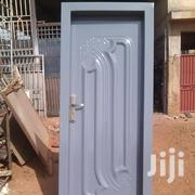 Metal Works | Building & Trades Services for sale in Greater Accra, Accra Metropolitan