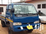 Hiring Servies For All Occasions | Logistics Services for sale in Greater Accra, Accra Metropolitan
