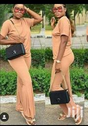 Quality Ladies Wear An Affordable Price | Clothing for sale in Greater Accra, New Mamprobi