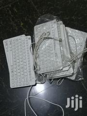 Keyboards Available | Computer Accessories  for sale in Greater Accra, Ga West Municipal