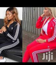 Quality Unisex Wear | Clothing for sale in Greater Accra, New Mamprobi
