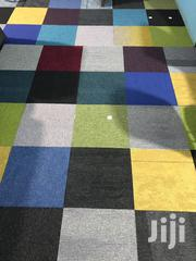Woolen Carpet Tile | Home Accessories for sale in Greater Accra, Accra Metropolitan