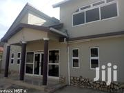 8 Bedrooms Storey House Located in Kasoa CP Sale | Houses & Apartments For Sale for sale in Central Region, Awutu-Senya