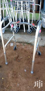 New Crutches For Only | Medical Equipment for sale in Greater Accra, Ga South Municipal