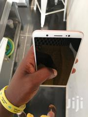 Vivo Y79 64 GB Pink   Mobile Phones for sale in Greater Accra, Achimota