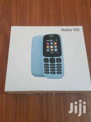 Nokia 105 Dual SIM | Mobile Phones for sale in Greater Accra, Achimota
