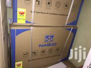 Nasco 2.0 Hp Split Air Condition | Home Appliances for sale in Greater Accra, Adabraka