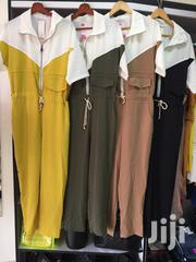 Ladies Dresses | Clothing for sale in Greater Accra, Dansoman