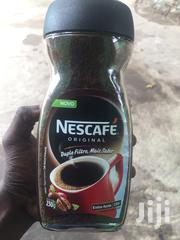 Nescafé Original 230g From UK In Stock | Meals & Drinks for sale in Greater Accra, North Kaneshie