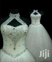 Affordable Wedding Gowns | Wedding Wear for sale in Brong Ahafo, Sunyani Municipal