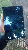Microsoft Surface 32 GB Black | Tablets for sale in Adenta Municipal, Greater Accra, Ghana