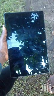 Microsoft Surface 32 GB Black | Tablets for sale in Greater Accra, Adenta Municipal