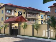 1 Bedroom Apartment For Rent At Adenta- NO AGENT | Houses & Apartments For Rent for sale in Greater Accra, Adenta Municipal
