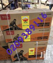 New TCL 2.0 HP Split Air Conditioner | Home Appliances for sale in Greater Accra, Accra Metropolitan
