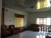 Four-Bedroom House at Ashalaja | Houses & Apartments For Sale for sale in Central Region, Awutu-Senya